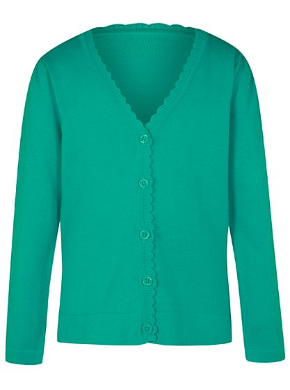 jade-green-cardigan